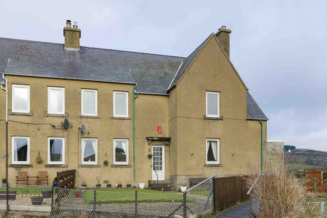 38 Forest Hill Galashiels Low Res 02