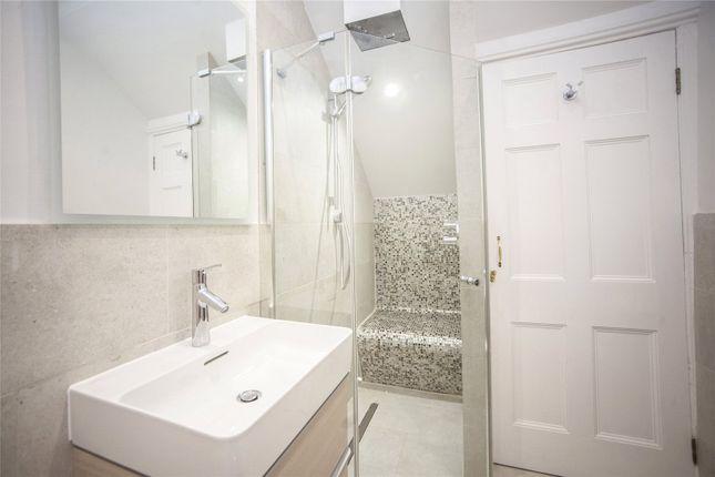 Bathroom of Marlborough Buildings, Bath BA1