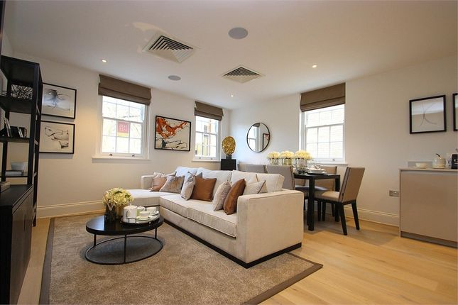Photo of Apartment 8, Victoria Residences, Victoria Street, Windsor, Berkshire SL4