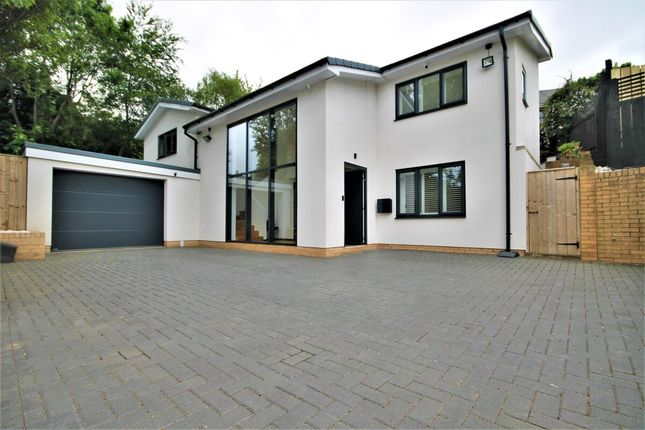 Thumbnail Detached house for sale in Greens Lane, Stockton-On-Tees