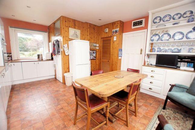 Kitchen of Beech Grove, Alverstoke PO12