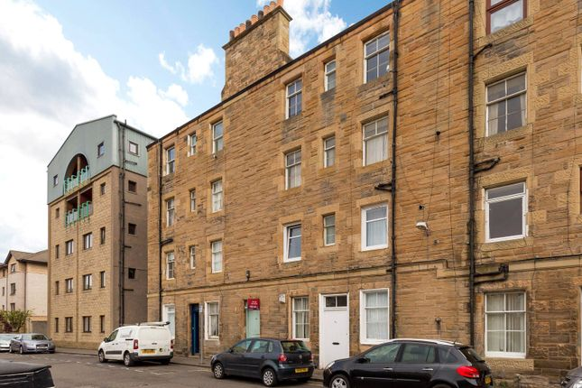 Picture No. 12 of (Gf2), St Leonards Hill, Newington, Edinburgh EH8