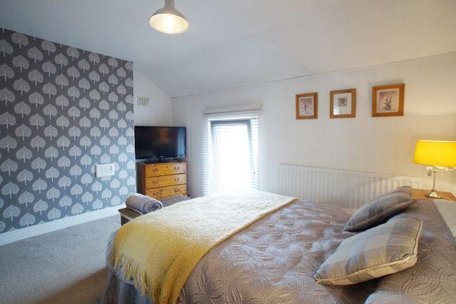 Bedroom 2 of Brisco Road, Egremont CA22