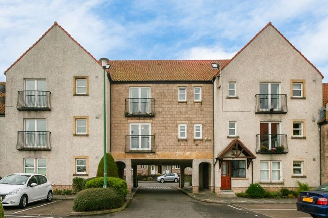 Thumbnail Flat for sale in 34/2 Shore Road, South Queensferry