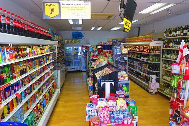 Retail premises for sale in High Street, Ruislip