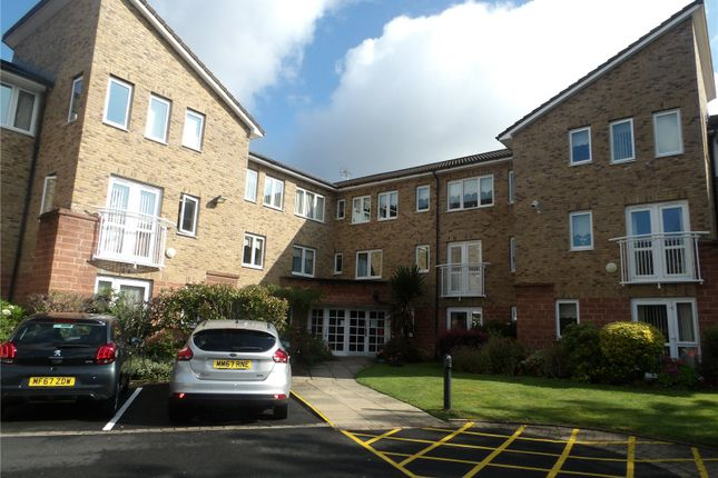 Picture No. 11 of Roby Court, Twickenham Drive, Liverpool, Merseyside L36