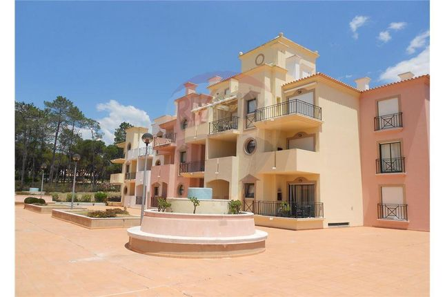 1 bed apartment for sale in Vilamoura, 8125, Portugal