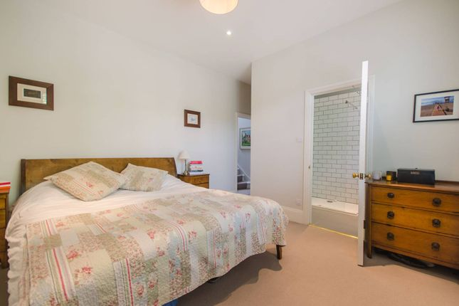 Thumbnail Property to rent in Adelaide Avenue, Ladywell