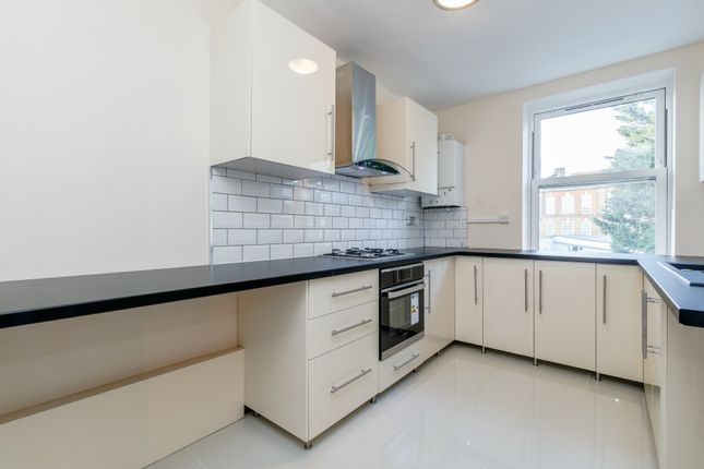 4 bed flat for sale in Dence House, London, London