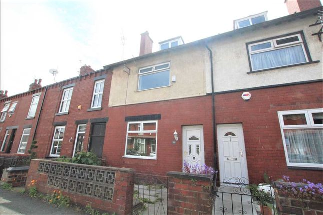 3 bed terraced house to rent in Sycamore Road, Atherton, Atherton M46
