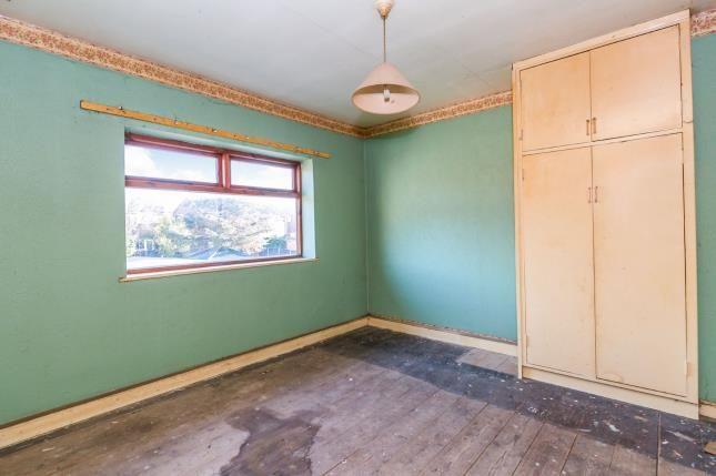 Bedroom 2 of Stanley Avenue, Farington, Leyland PR25