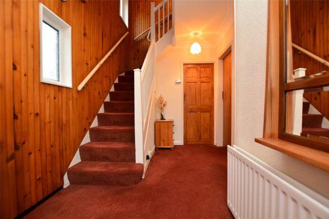 Picture No. 12 of Moor Park Villas, Leeds, West Yorkshire LS6