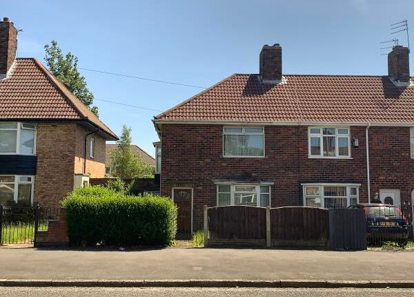 94 Finch Lane, Knotty Ash, Liverpool L14