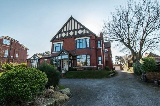 Thumbnail Detached house for sale in Weld Road, Birkdale, Southport
