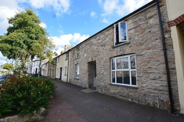 Property to rent in Higher Bore Street, Bodmin
