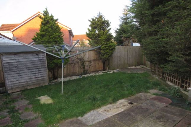 Photo 46 of Whinberry Way, Cardiff CF5