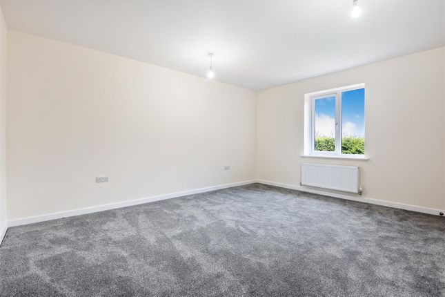 Bedroom 2 of Hawthorn Road, Cherry Willingham, Lincoln LN3