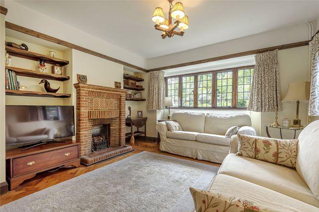 Picture No. 14 of Oakfield Lane, Keston, Kent BR2