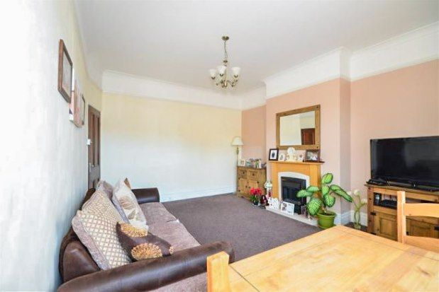 Thumbnail Flat to rent in Victoria House, Portsmouth