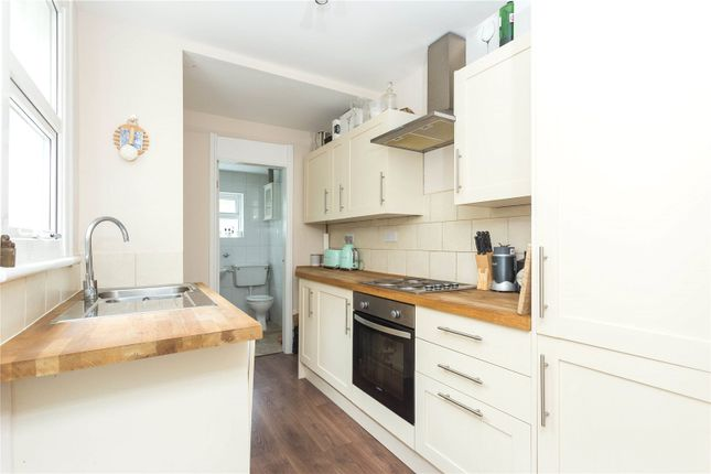 Kitchen of Neal Street, Watford, Hertfordshire WD18