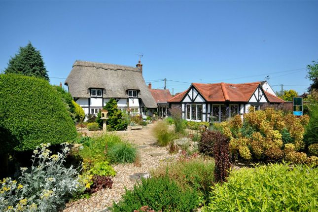 Detached house for sale in Aston-On-Carrant, Tewkesbury, Gloucestershire