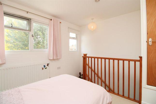 Annexe Bedroom of All Saints Avenue, Prettygate, Colchester CO3
