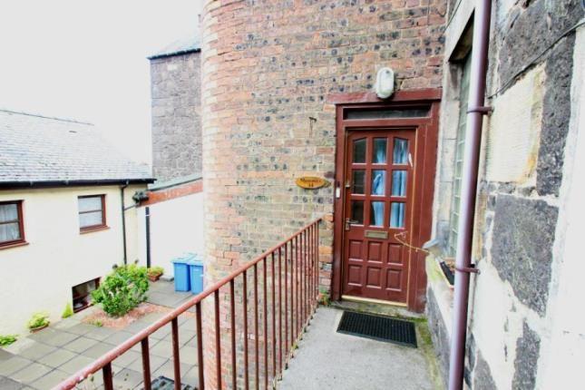 Picture No.07 of High Street, Newburgh, Cupar, Fife KY14