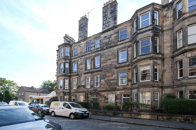 Thumbnail Flat for sale in 14/9 Royston Terrace, Inverleith, Edinburgh