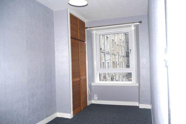 Bedroom of Baldovan Terrace, Dundee DD4