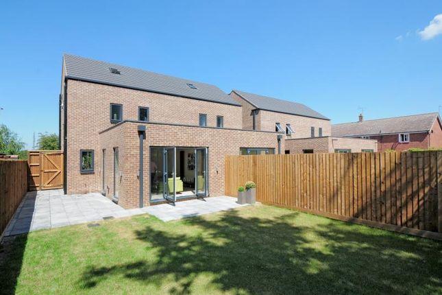 Property To Rent Gamston