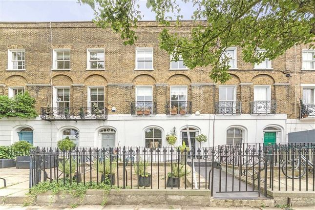 Thumbnail Property for sale in Cloudesley Road, London