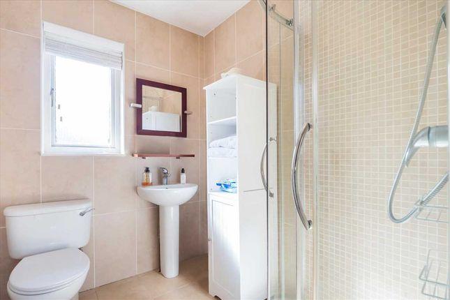 En-Suite of Canonbie Lane, Mavor Park Gardens, East Kilbride G74
