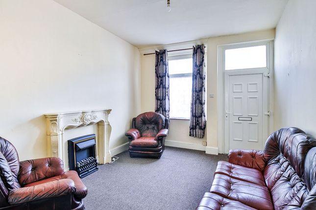 Lounge of Stockbridge Road, Padiham, Burnley, Lancashire BB12