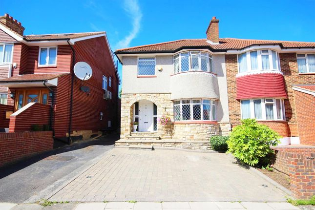 Find 3 Bedroom Houses For Sale In Acton Zoopla