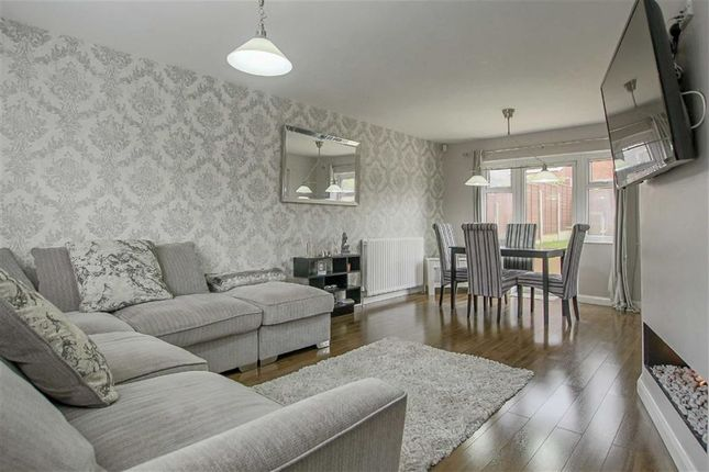 Homes for Sale in Haven Street, Burnley BB10 - Buy Property
