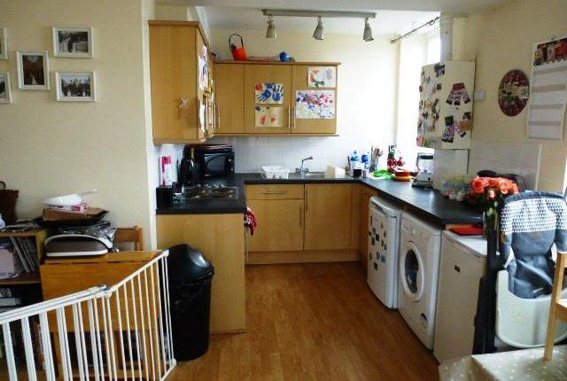 Kitchen of Colebrook Road, Tunbridge Wells TN4