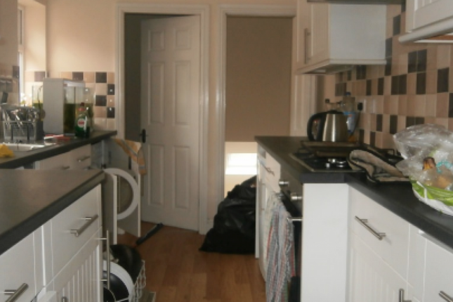3 bed maisonette to rent in Craghall Dene, South Gosforth, South Gosforth, Tyne And Wear