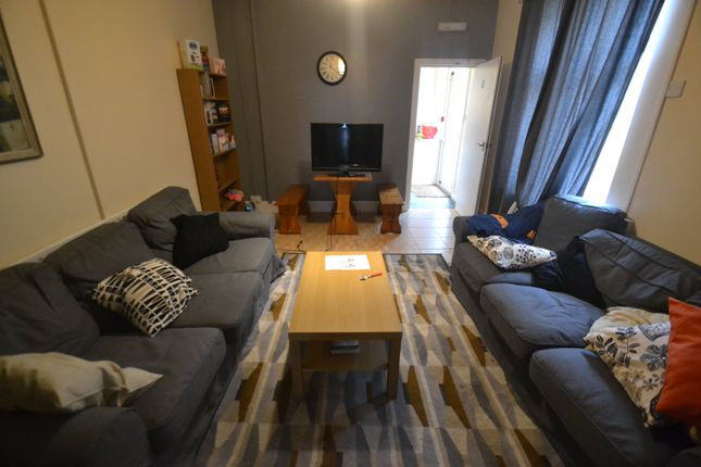 Thumbnail Property To Rent In Glynrhondda Street, Cathays, Cardiff Part 35