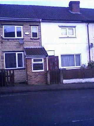 Photo 22 of Staveley Street, Edlington, Doncaster DN12