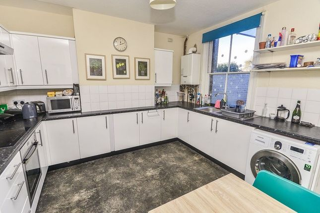 Thumbnail Property to rent in St. Stephens Road, Canterbury