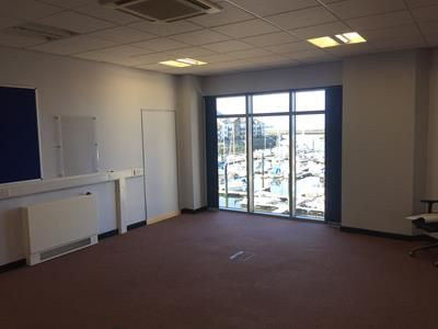 Photo 10 of Various Office Suites, Harbour House, Y Lanfa, Aberystwyth SY23