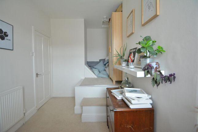 Bedroom 2 of Friar Street, Long Eaton, Nottingham NG10