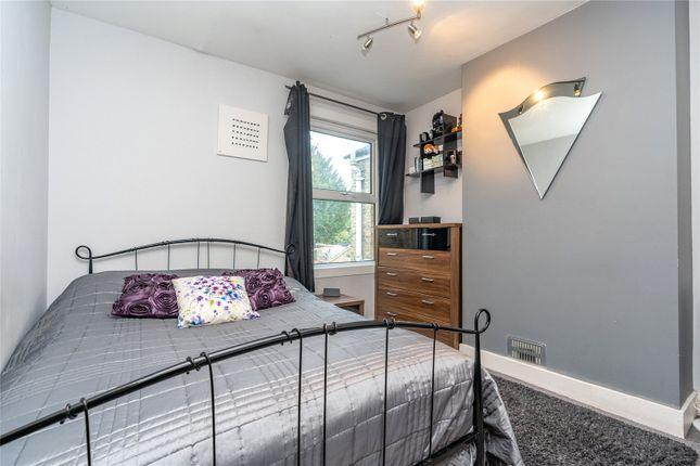 Bedroom 2 of Postley Road, Maidstone, Kent ME15