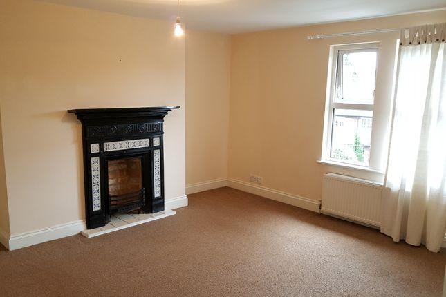 Thumbnail Flat to rent in Middleton Road, Banbury