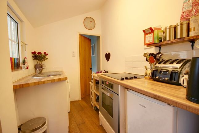 Kitchen of Westwood Road, Beverley HU17