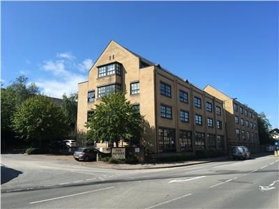 Thumbnail Office to let in Third Floor, St. James House, Lower Bristol Road, Bath, Somerset BA23Bh