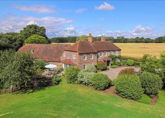 Thumbnail Detached house for sale in Cott Street, Southampton, Hampshire