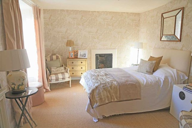 Bedroom 3 of Ty Fry, Rhoscefnhir, Rhoscefnhir LL75