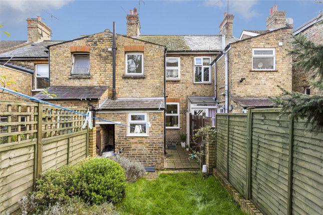 Picture No. 38 of Cobden Road, Sevenoaks TN13