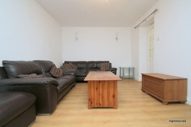 Thumbnail Terraced house for sale in Alloway Road, Bow, London